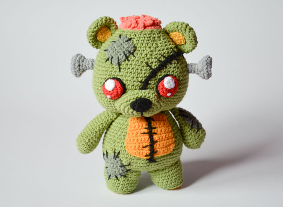 personagens-croche (8)