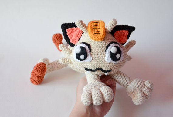 personagens-croche (9)