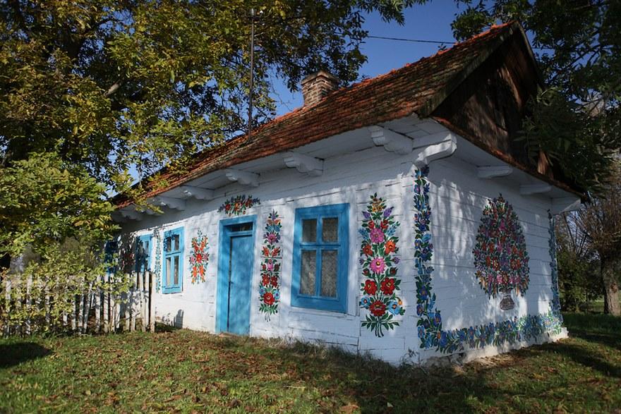 vila-polonesa-flores (1)