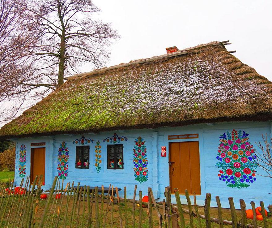 vila-polonesa-flores (12)