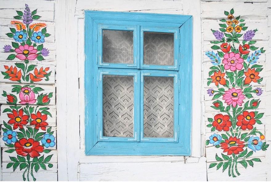 vila-polonesa-flores (15)