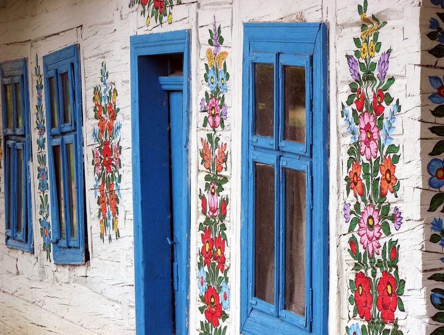 vila-polonesa-flores (19)