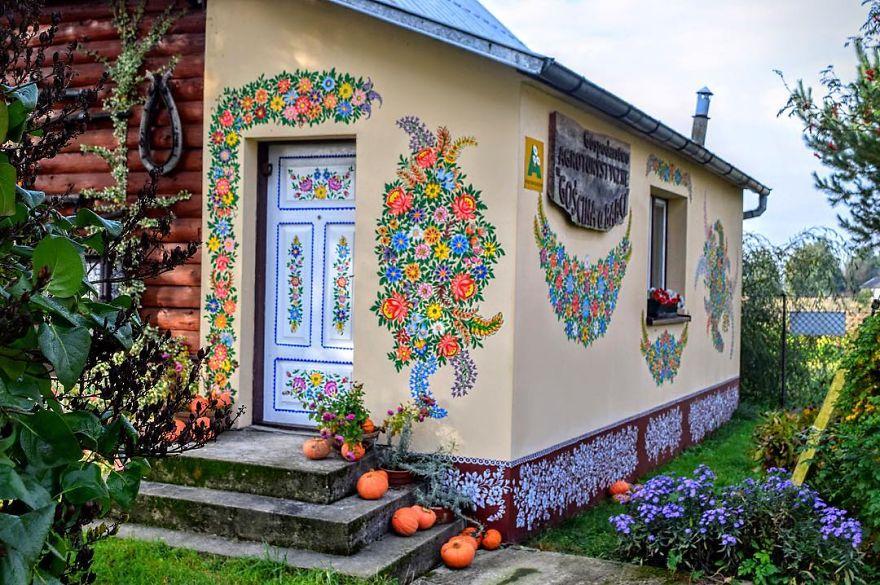vila-polonesa-flores (2)