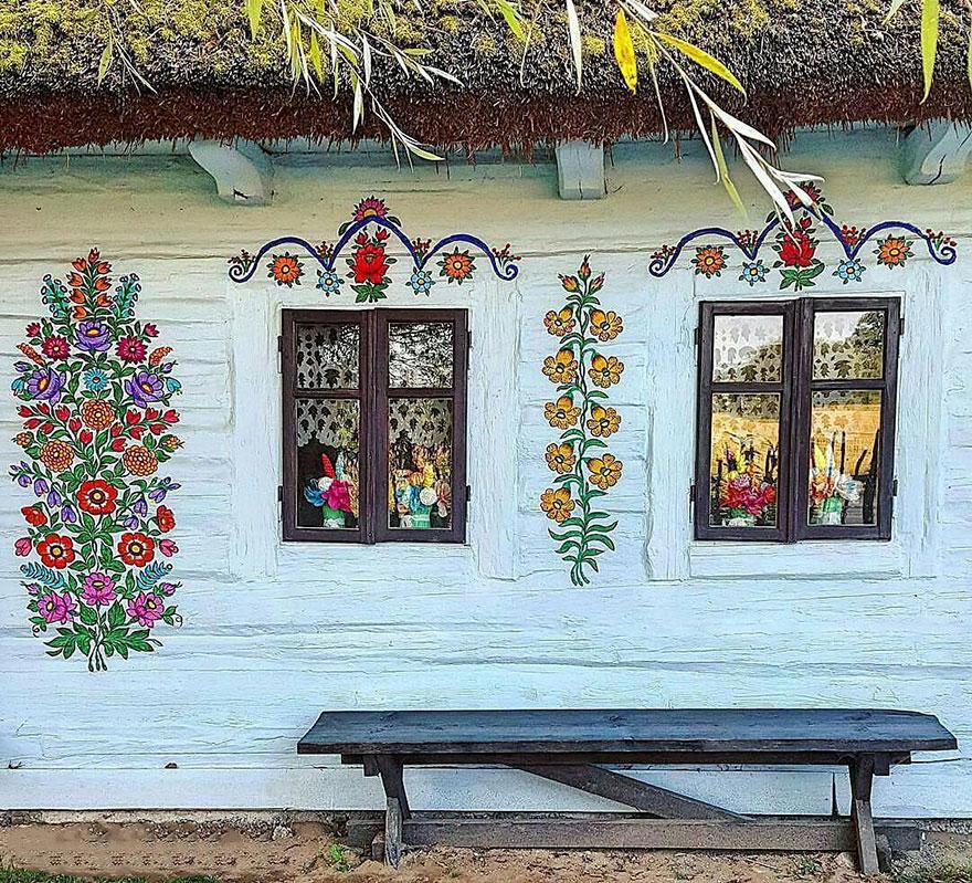 vila-polonesa-flores (27)