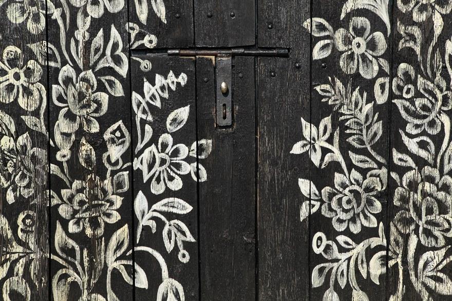 vila-polonesa-flores (29)