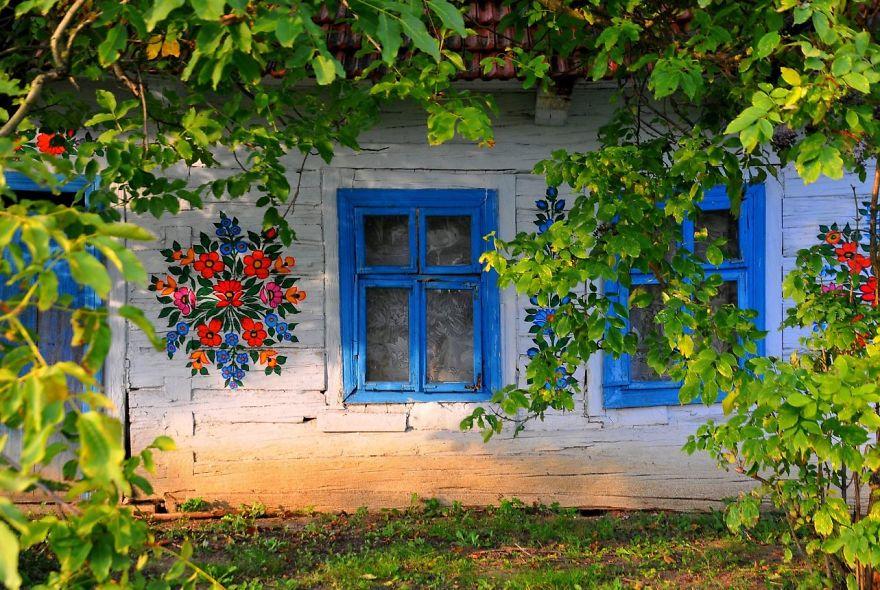 vila-polonesa-flores (3)