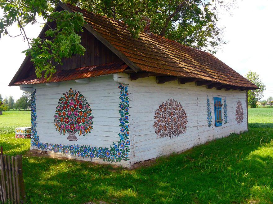 vila-polonesa-flores (32)