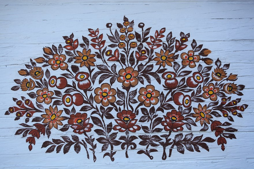 vila-polonesa-flores (35)