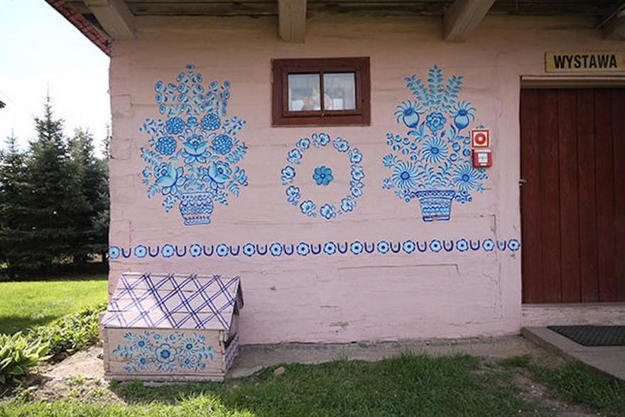 vila-polonesa-flores (36)
