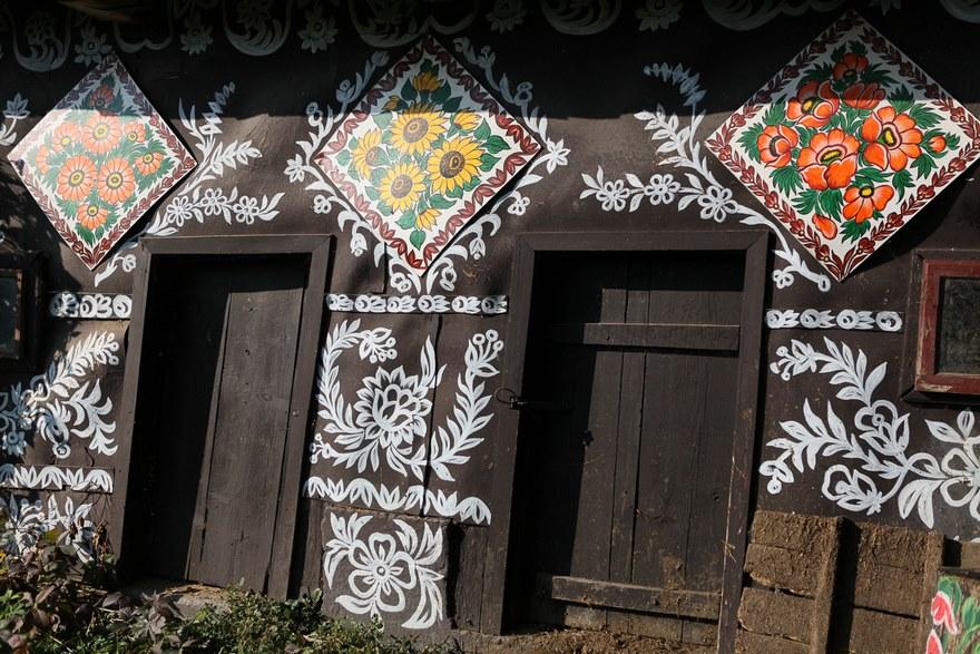 vila-polonesa-flores (42)