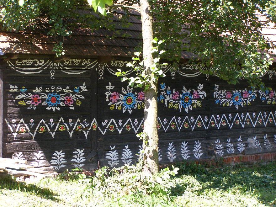 vila-polonesa-flores (43)