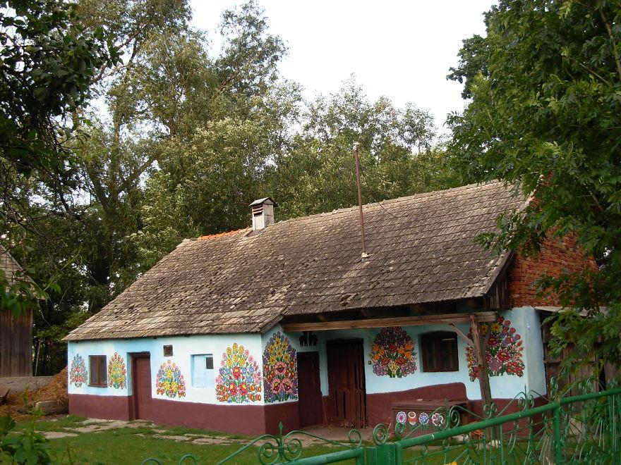 vila-polonesa-flores (45)