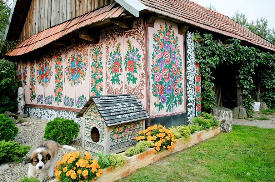 vila-polonesa-flores (5)