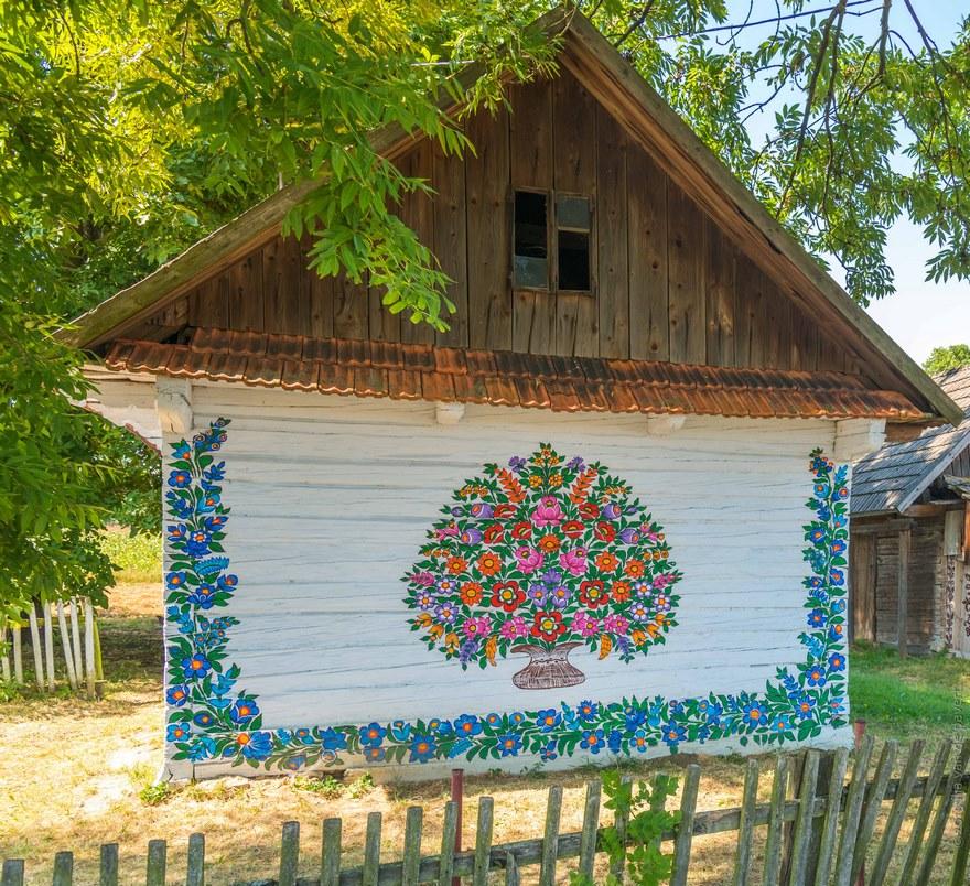 vila-polonesa-flores (6)