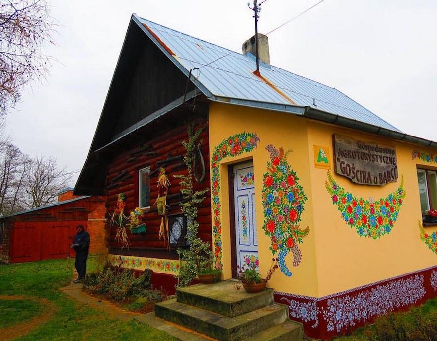 vila-polonesa-flores (8)