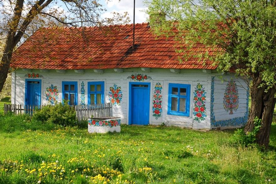 vila-polonesa-flores (9)
