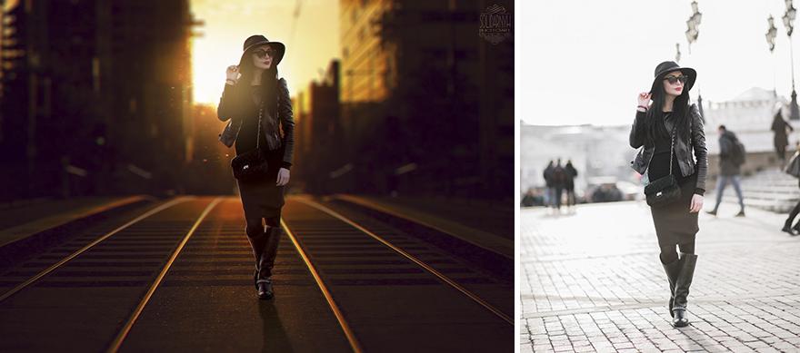 Viktoria-Solidarnyh-photoshop (21)