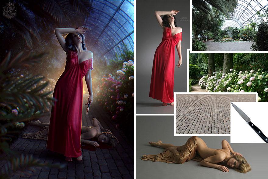 Viktoria-Solidarnyh-photoshop (27)