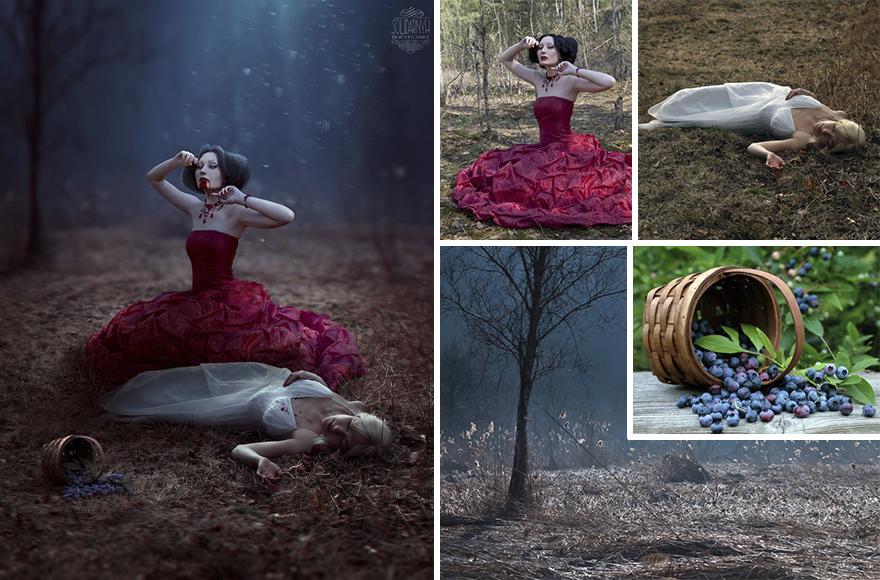 Viktoria-Solidarnyh-photoshop (6)