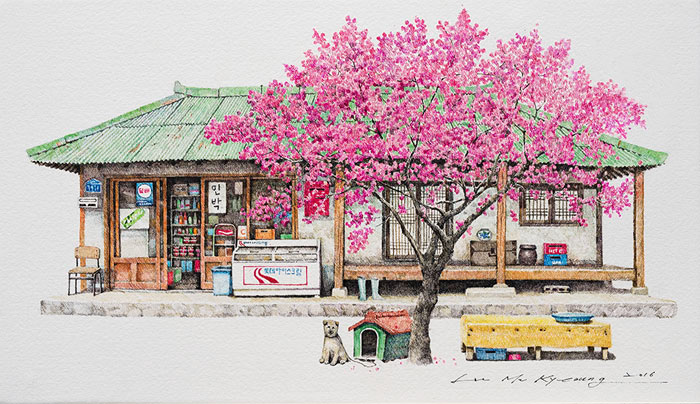 arte-coreia-do-sul (1)