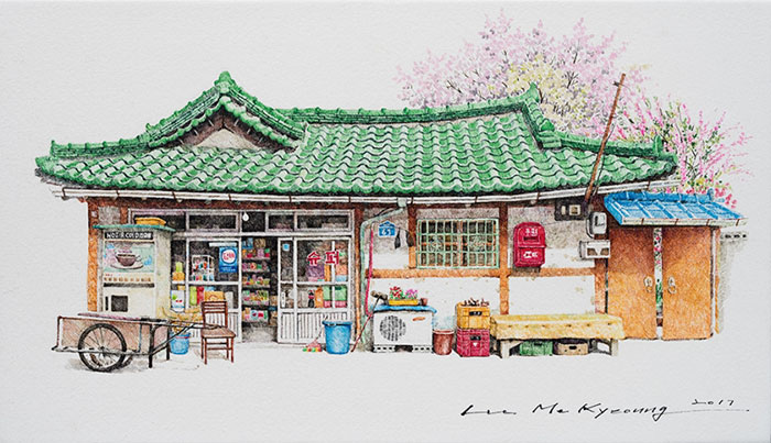 arte-coreia-do-sul (11)