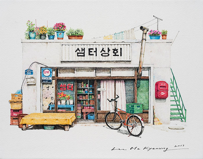 arte-coreia-do-sul (12)