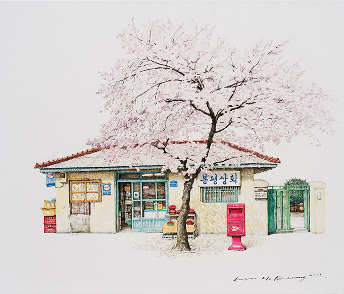 arte-coreia-do-sul (13)