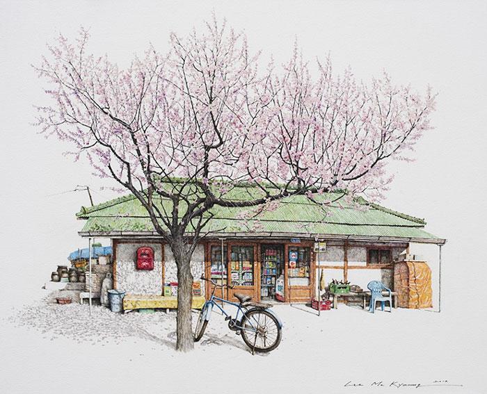 arte-coreia-do-sul (14)