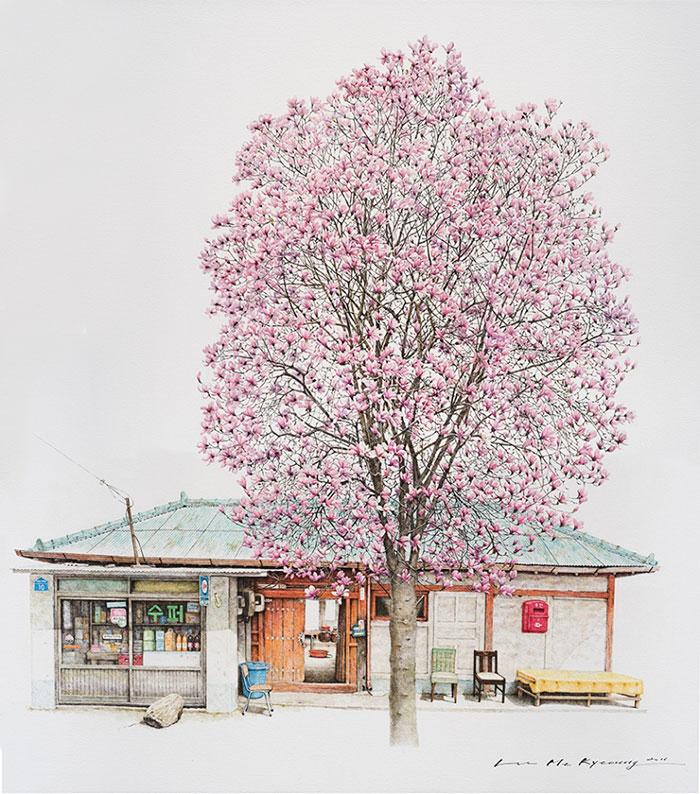 arte-coreia-do-sul (5)