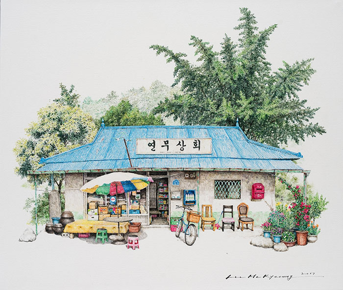 arte-coreia-do-sul (7)