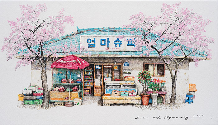 arte-coreia-do-sul (9)