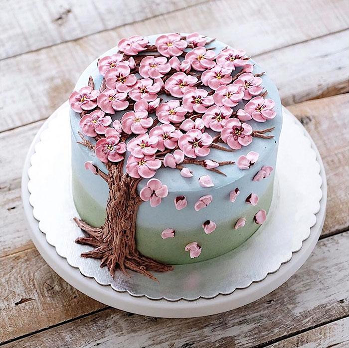 bolos-com-flores (1)