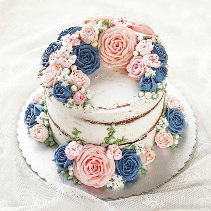 bolos-com-flores (10)