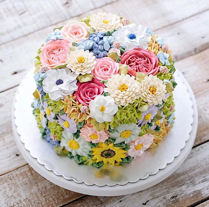 bolos-com-flores (11)