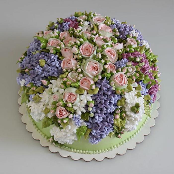 bolos-com-flores (12)