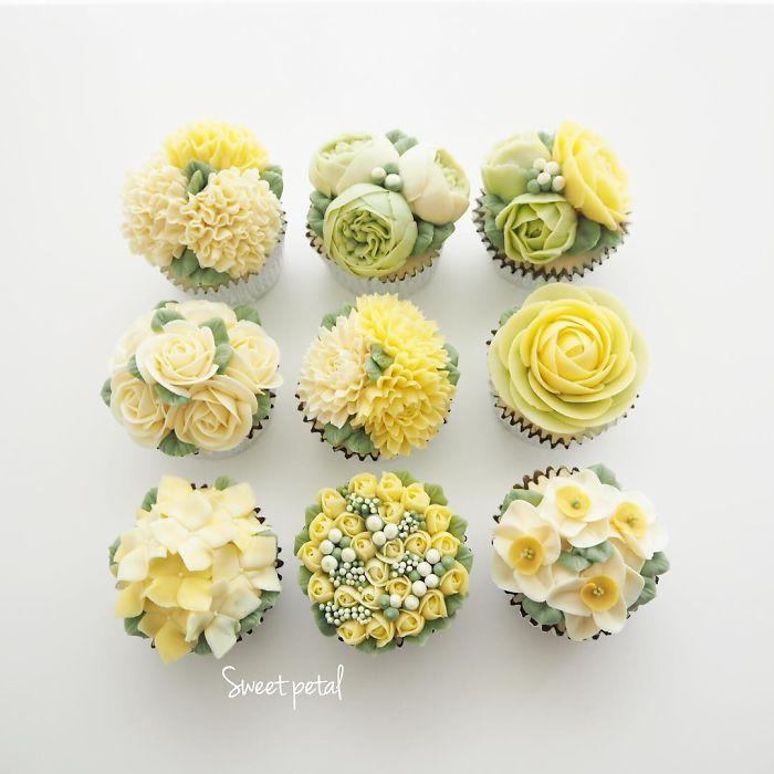 bolos-com-flores (15)