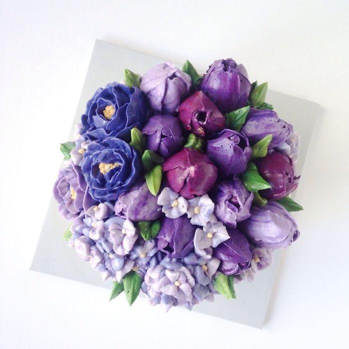 bolos-com-flores (16)