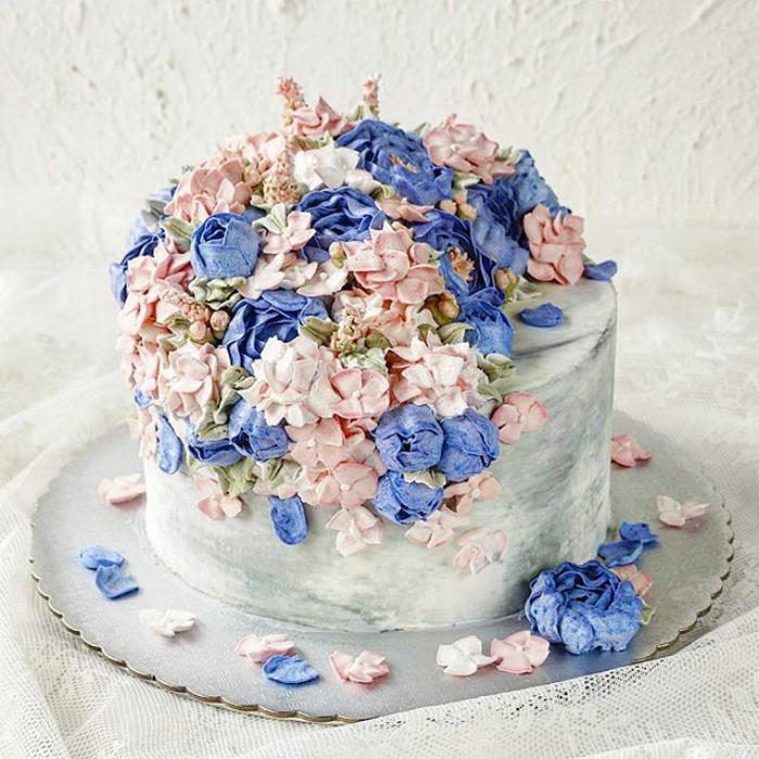 bolos-com-flores (17)