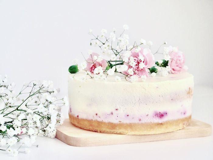 bolos-com-flores (18)
