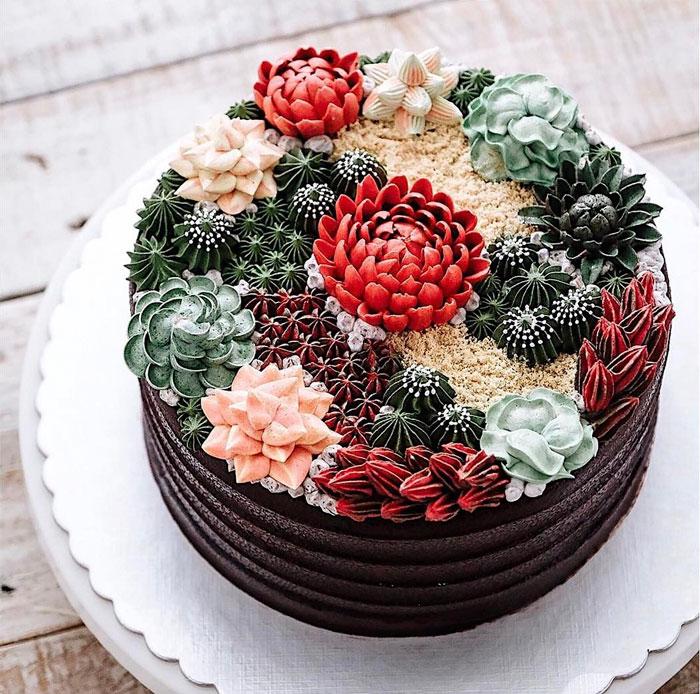 bolos-com-flores (2)