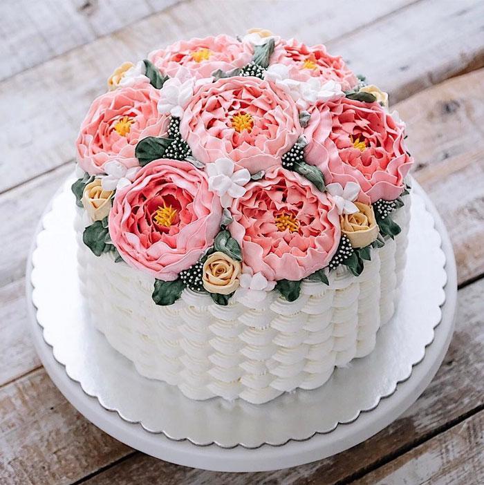 bolos-com-flores (20)