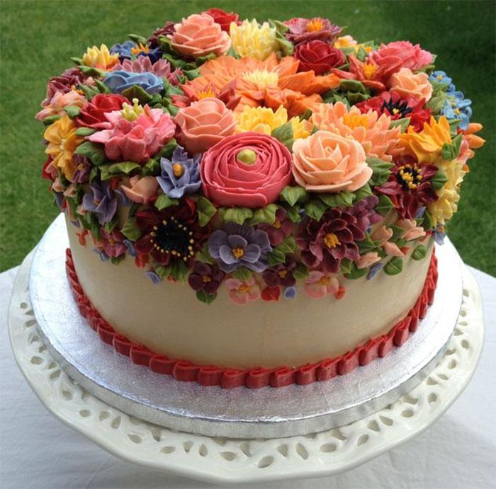 bolos-com-flores (23)