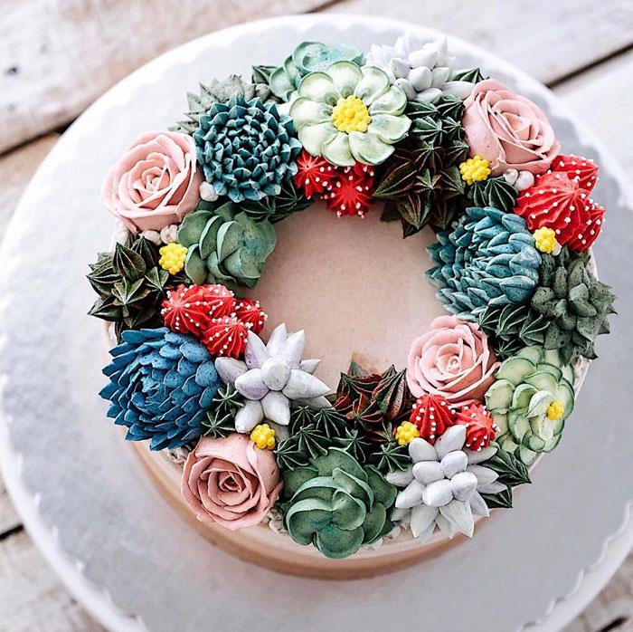 bolos-com-flores (24)