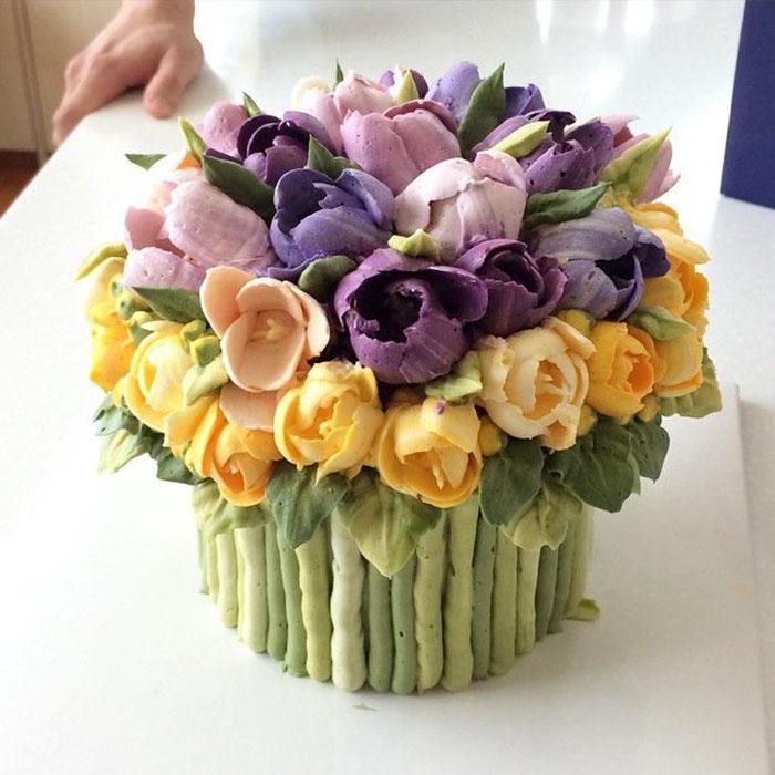 bolos-com-flores (25)