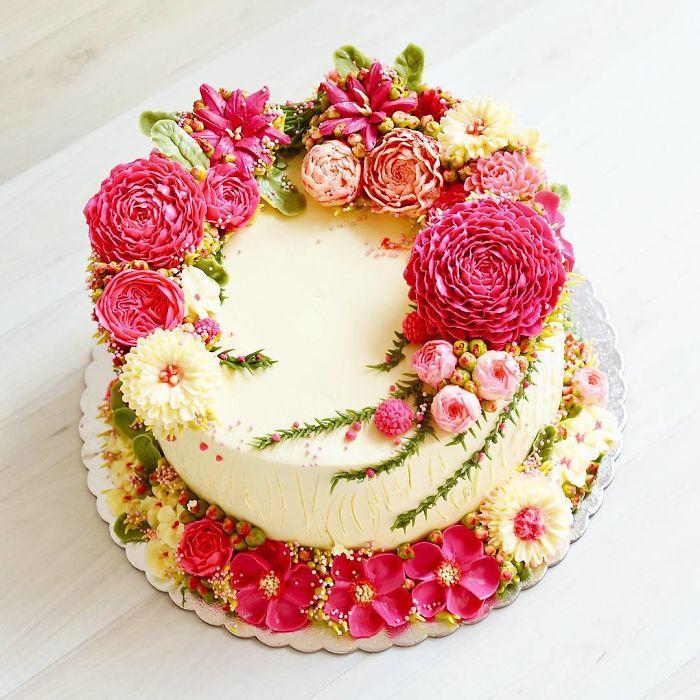 bolos-com-flores (26)