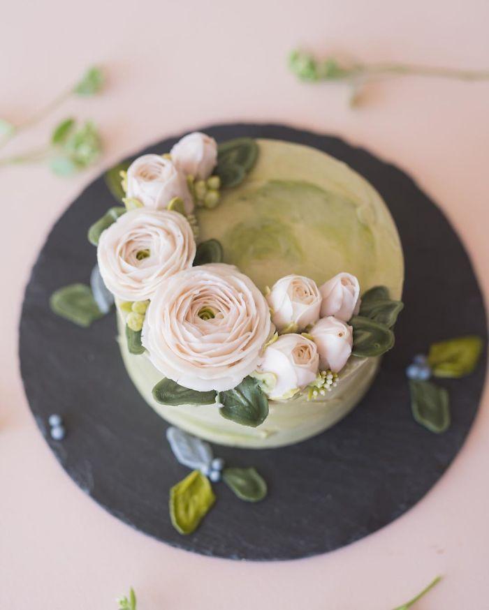 bolos-com-flores (27)