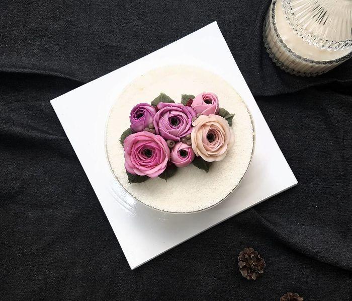 bolos-com-flores (28)