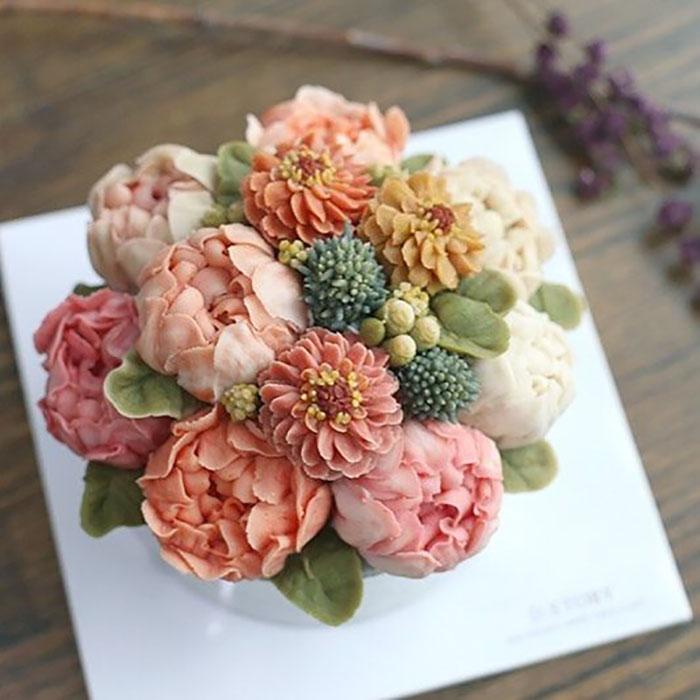 bolos-com-flores (29)