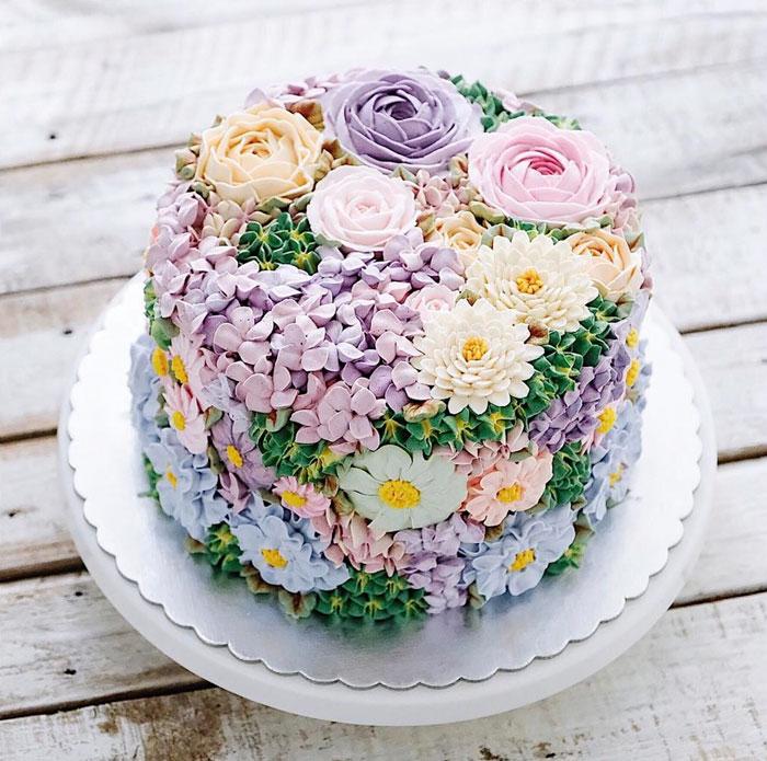 bolos-com-flores (3)