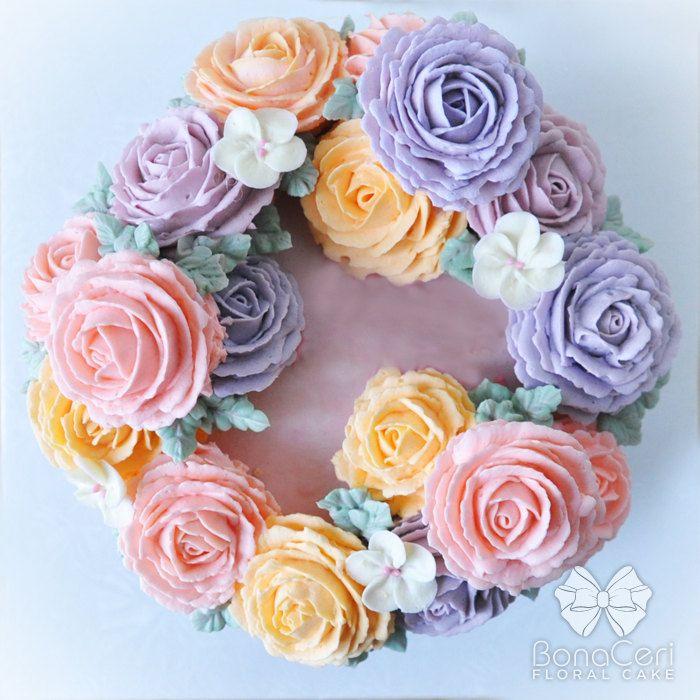 bolos-com-flores (30)